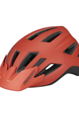 Specialized 2021 Shuffle LED SB MIPS Youth (7-10Y) Bike Helmet
