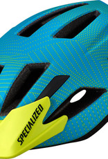 Specialized Specialized 2021 Shuffle SB Child (4-7Y) Bike Helmet
