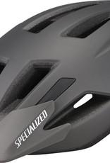 Specialized 2021 Shuffle SB Youth (7-10Y) Bike Helmet