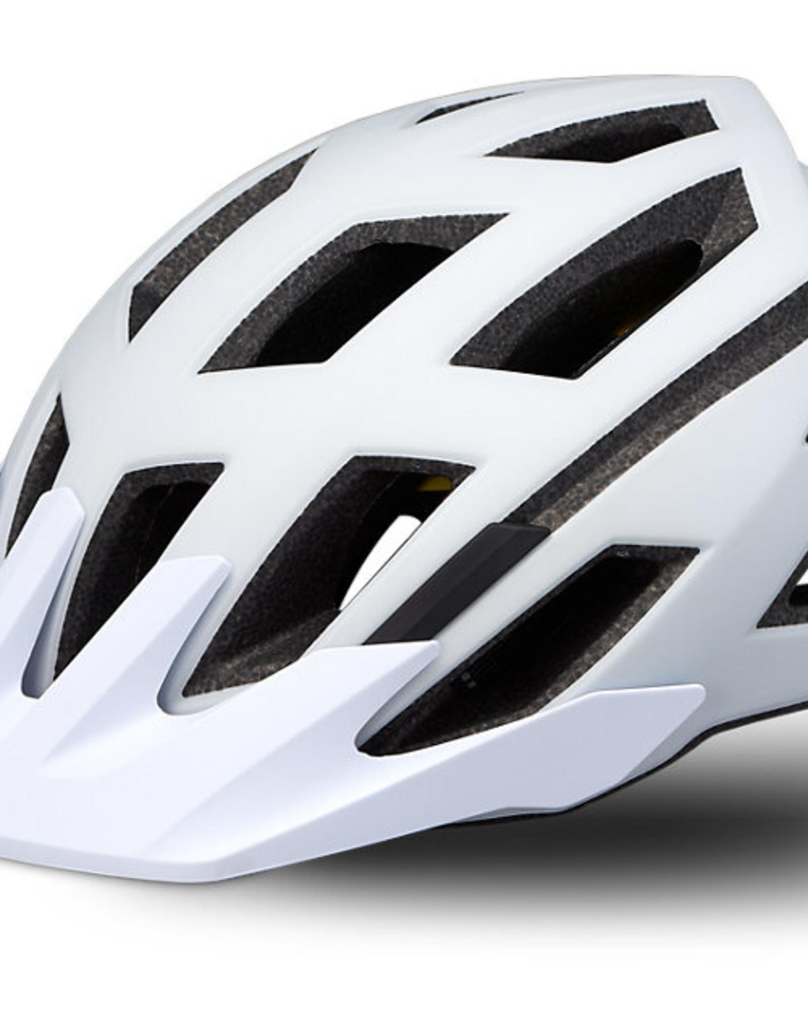 Specialized 2021 Tactic 3 MIPS Bike Helmet