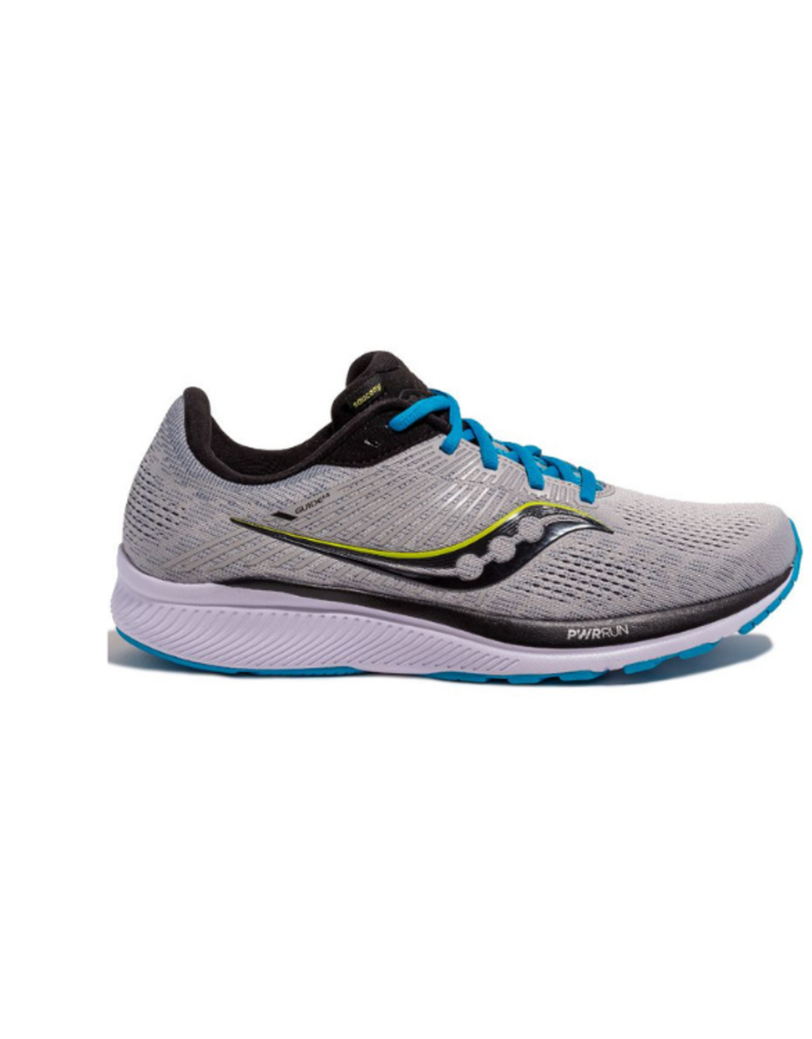 Saucony M's Guide 14