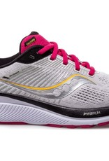 Saucony W's Guide 14