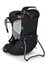 Osprey Poco Child Carrier O/S