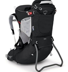 Osprey Osprey Poco Child Carrier O/S