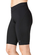 Terry Bike Bermuda Short