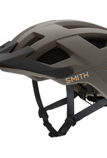 Smith Smith Session MIPS Bike Helmet