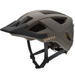 Smith Session MIPS Bike Helmet