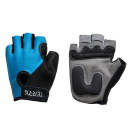 Terry T-Glove