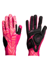 Terry Terry Soleil Gloves - Full Finger