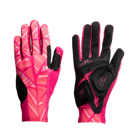Terry Soleil Gloves - Full Finger