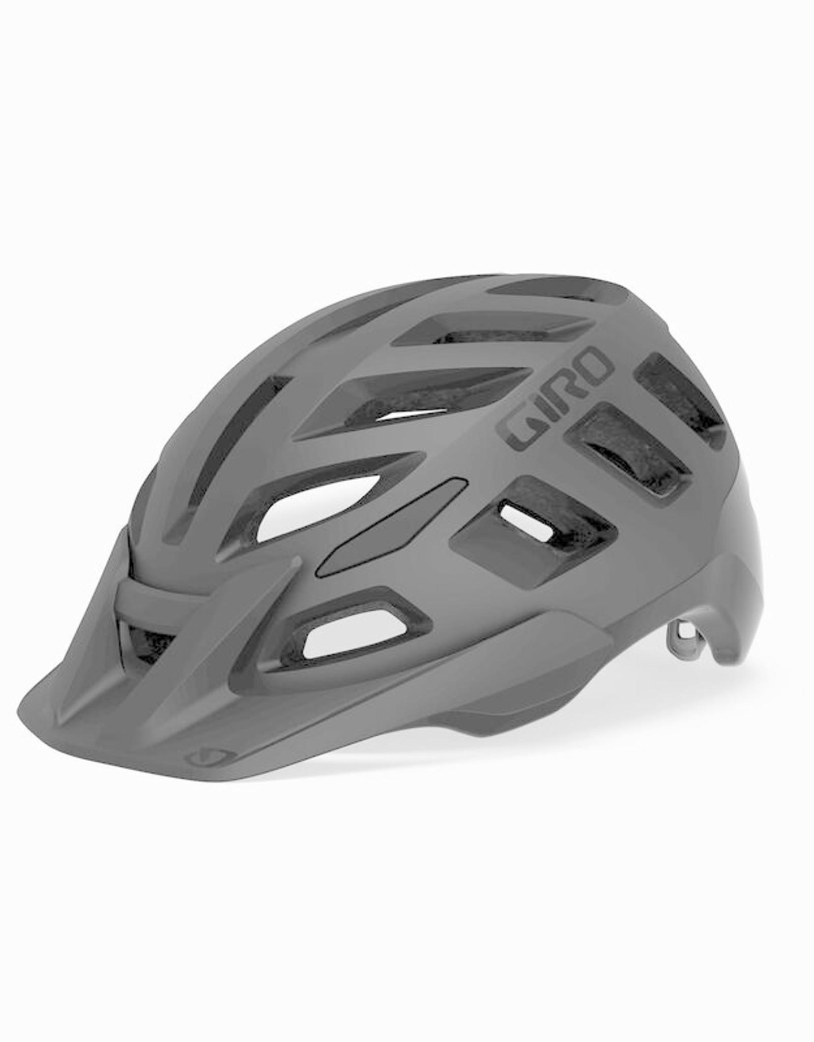 Giro 2020 Radix MIPS Bike Helmet