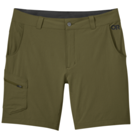 Outdoor Research Outdoor Research M's Ferrosi Shorts
