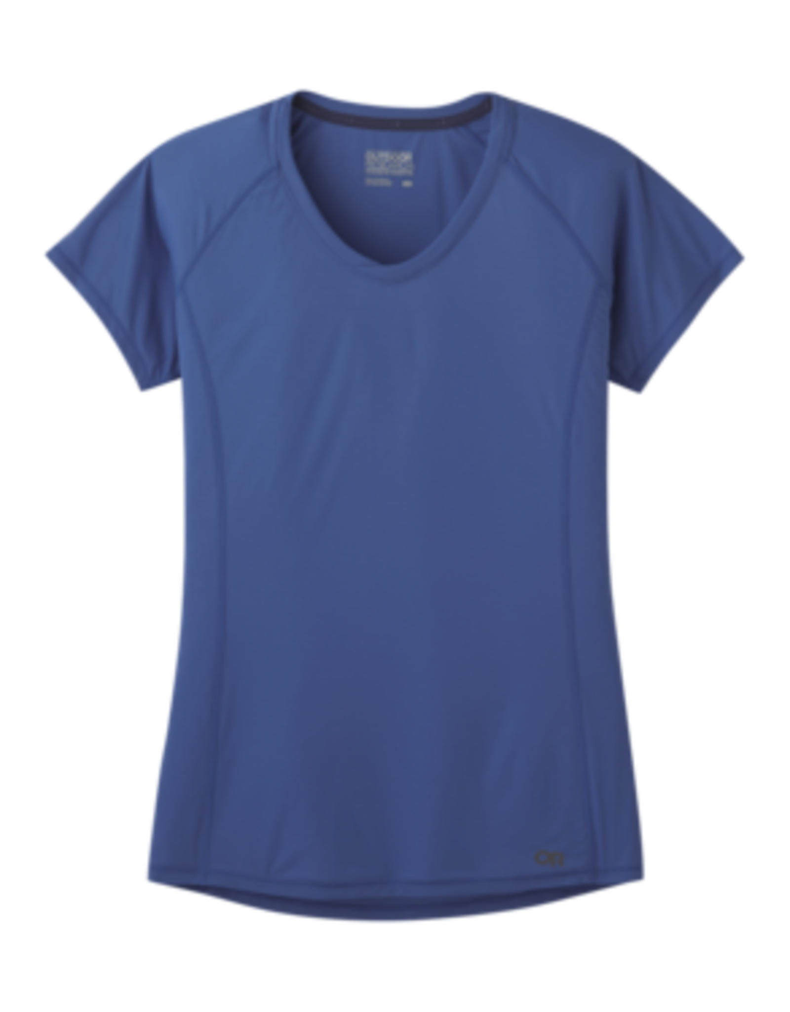 Outdoor Research Outdoor Research W's Echo S/S Tee