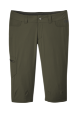 Outdoor Research Outdoor Research W's Ferrosi Capris