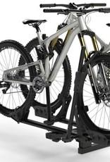 """RockyMounts MonoRail 2"""" Receiver Hitch Rack: 2-Bike"""