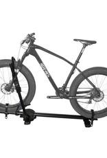 Rocky Mounts RockyMounts TomaHawk Upright Bike Carrier: Black