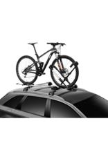Thule Upride Bike Rack