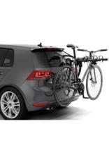 Thule Gateway Pro 3 Trunk Bike Rack