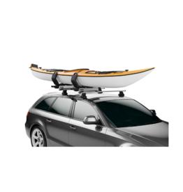 Thule Thule Hullavator Pro Lift Assist Kayak Carrier