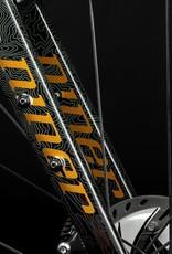Niner Niner 2021 RLT 9 Steel Gravel Bike 2-Star