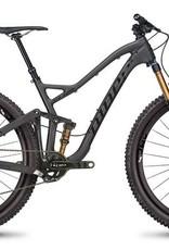 Niner Niner 2021 Jet 9 RDO Carbon Full Suspension Bike 2-Star