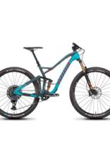 Niner 2021 Jet 9 RDO Carbon Full Suspension Bike 3-Star