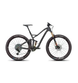 Niner Niner 2021 Jet 9 RDO 2-Star Carbon Full Suspension Bike 2-Star