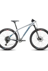Niner 2021 Air 9 Alloy Hardtail 2-Star
