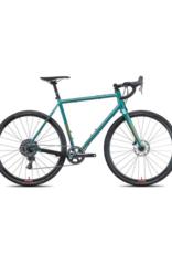 Niner 2021 RLT 9 Steel Gravel Bike 2-Star