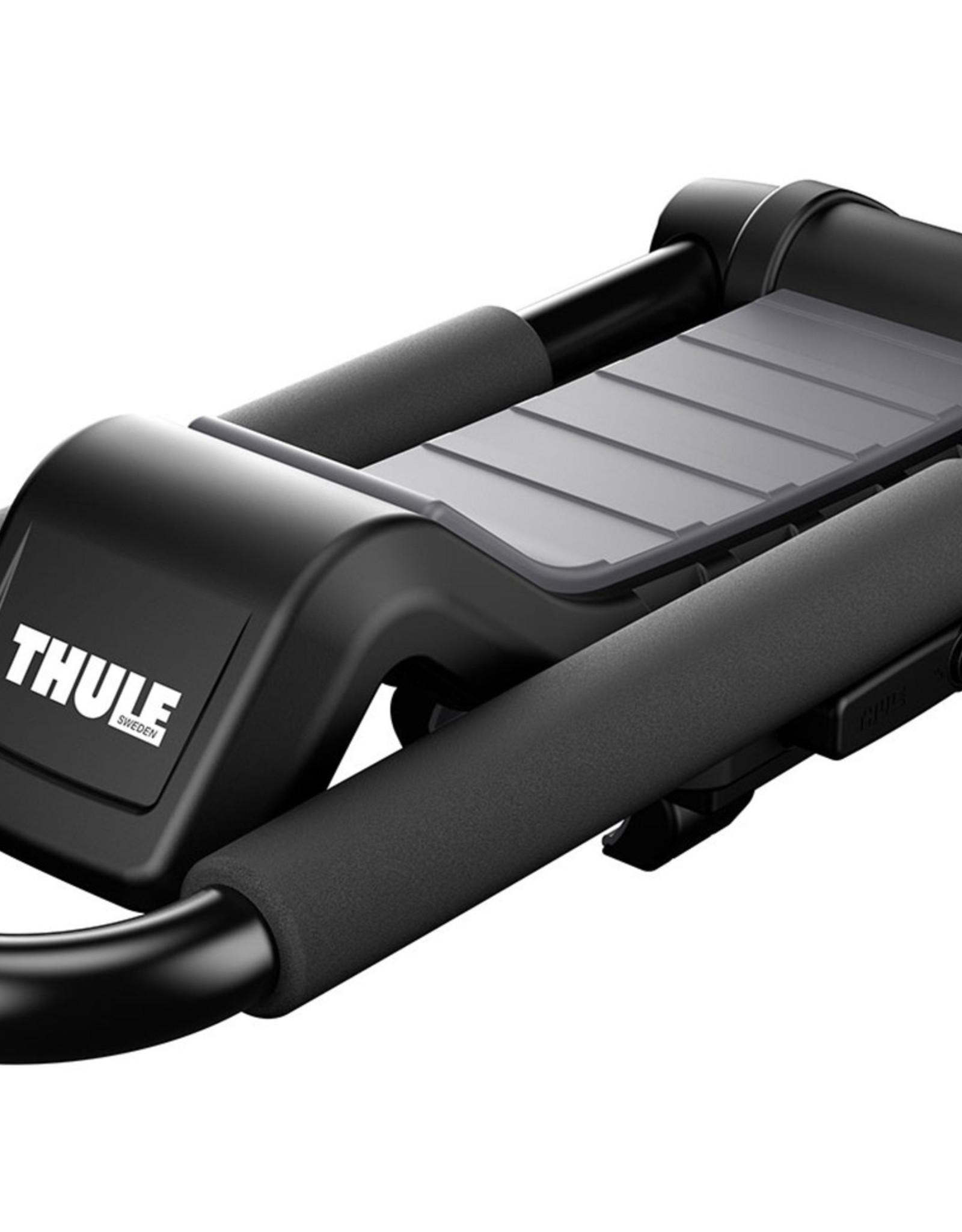 Thule Hull-a-port XT Kayak Rack