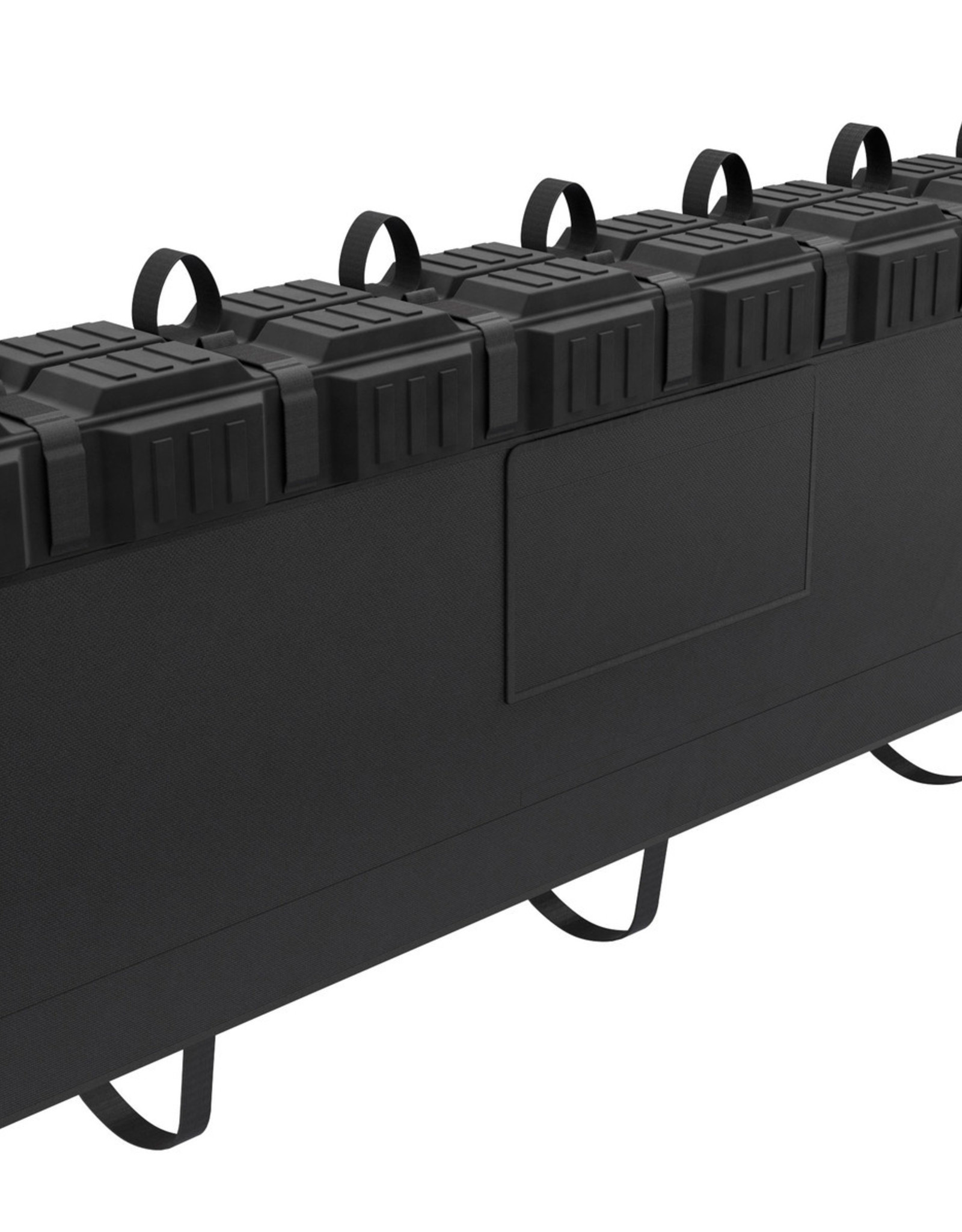 Thule Thule 823PRO Gatemate Pro 52'' Tailgate Pad