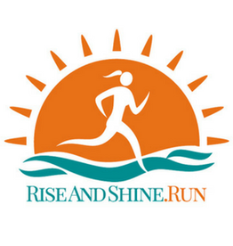 ChiRunning Clinic - Rise And Shine Running - 2nd May 2021