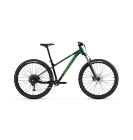 Rocky Mountain Growler 20 Hardtail