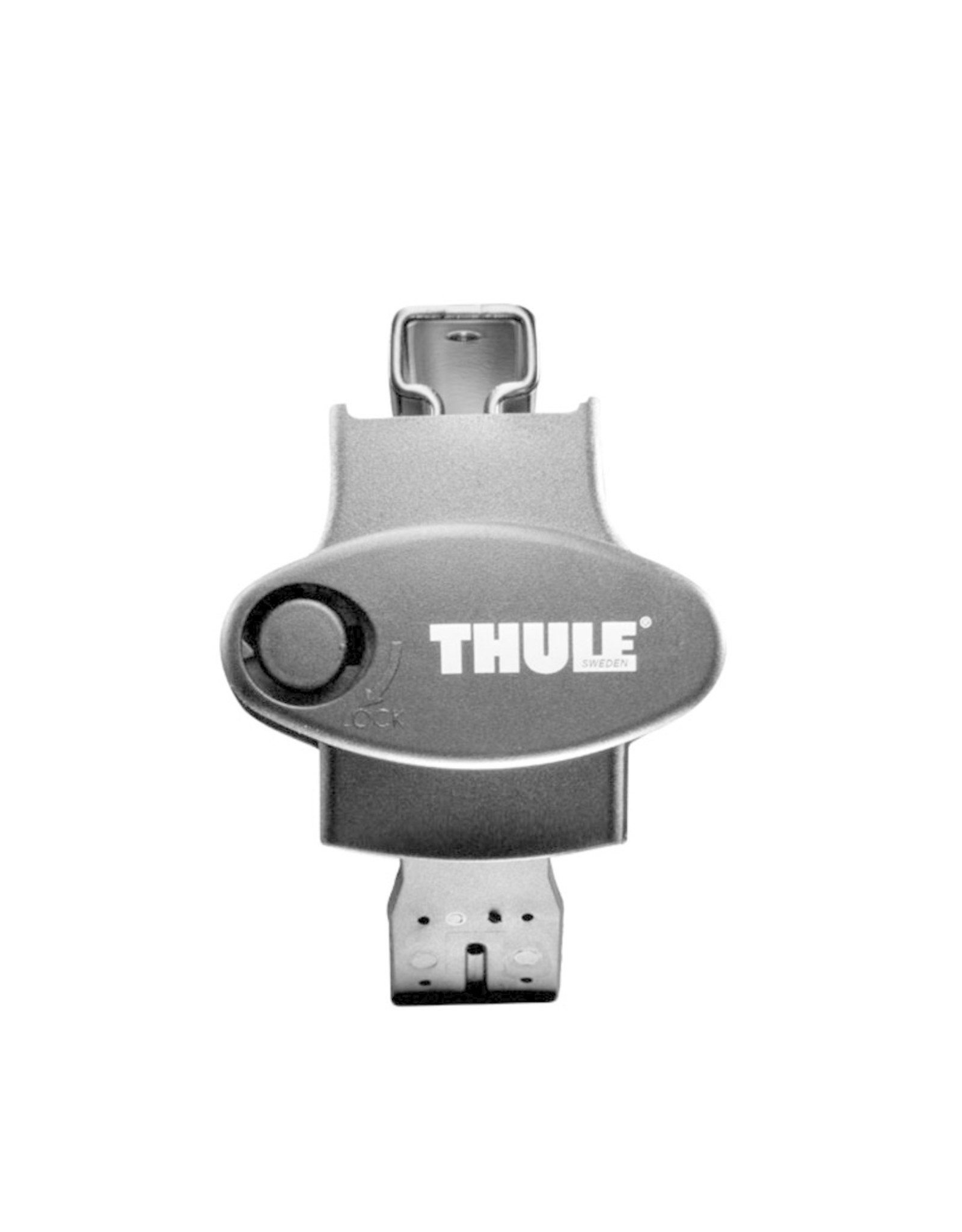 Thule Thule 450R Rapid Crossroad Footpack