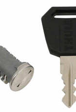 Thule Thule One-Key System 2 Pack