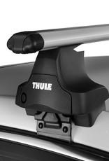 Thule Thule 480R Rapid Traverse Footpack