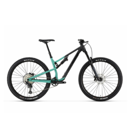 Rocky Mountain Instinct Alloy 30 Full Suspension 29er