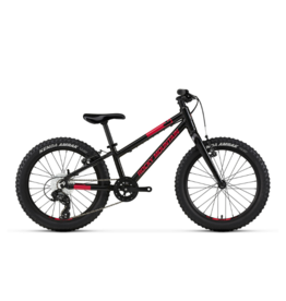 Rocky Mountain Edge 20 Kids Hardtail