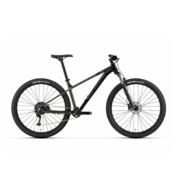 Rocky Mountain Fusion 10 Hardtail