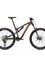 Rocky Mountain Thunderbolt Alloy 10 Full Suspension Trail Bike
