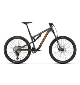 Rocky Mountain Rocky Mountain Thunderbolt Alloy 10 Full Suspension Trail Bike