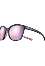 julbo Julbo Spark Sunglasses