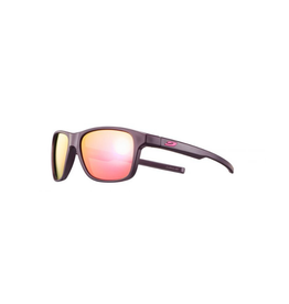 julbo Julbo Cruiser Jr.