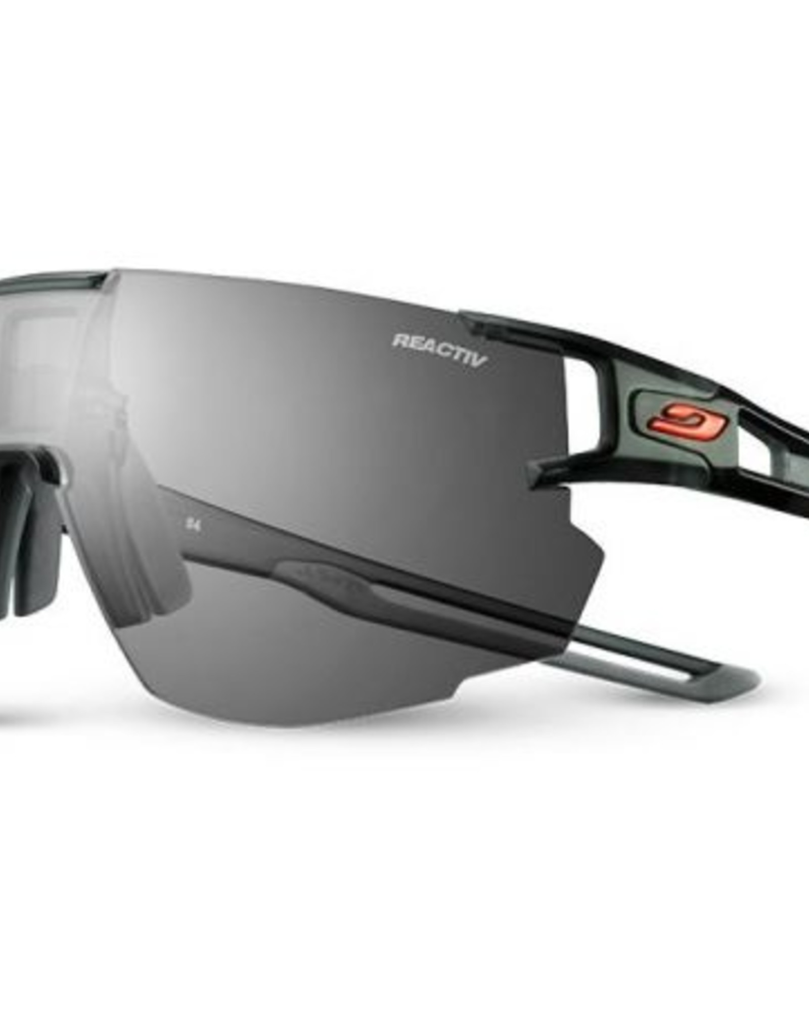 julbo Julbo Aerospeed Sunglasses