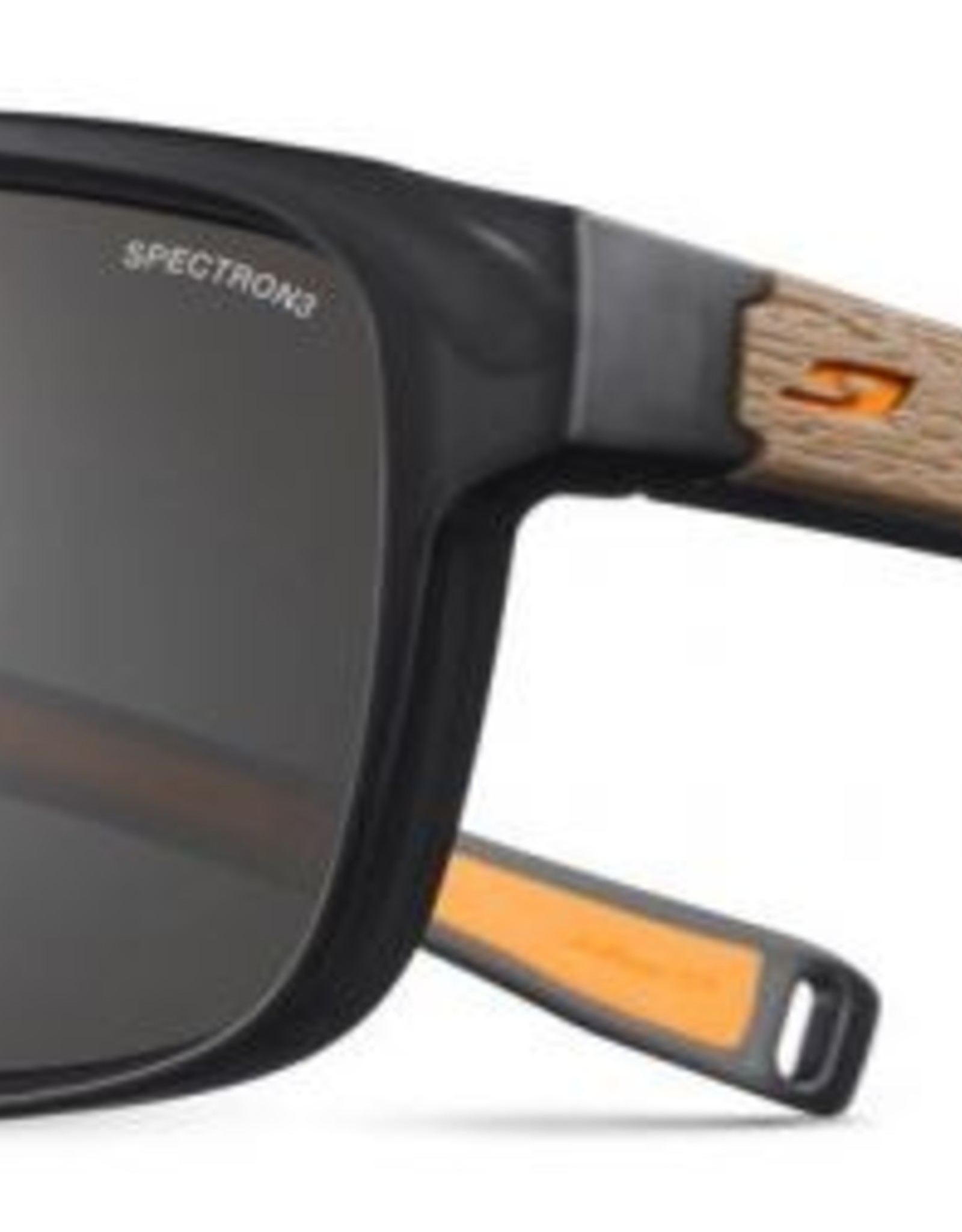 julbo Julbo Paddle Sunglasses