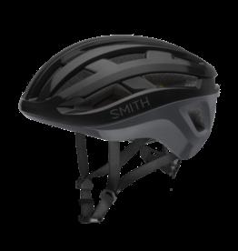 Smith Smith Persist MIPS Bike Helmet