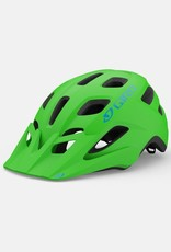 Giro Tremor MIPS Child Bike Helmet