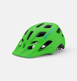 Giro Giro 2021 Tremor MIPS Child Bike Helmet