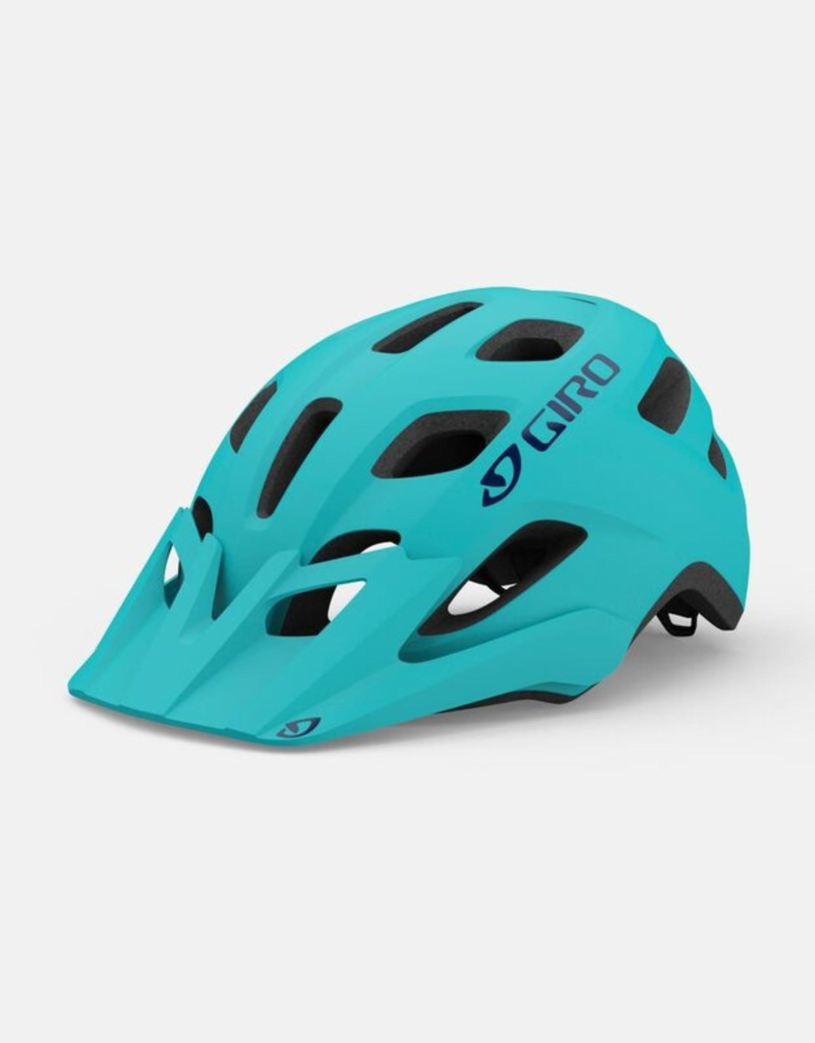 Giro Giro Tremor MIPS Child Bike Helmet