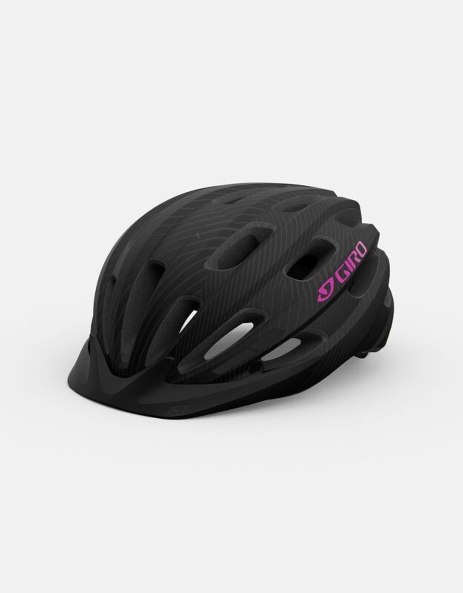 Giro Giro Vasona MIPS Adult Bike Helmet